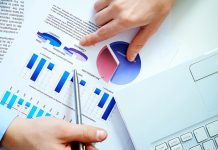 understand quarterly results in Hindi